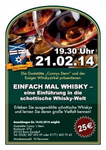 Whisky_150dpi-page-001