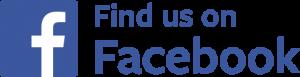 FB_FindUsOnFacebook-512