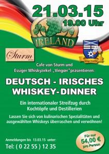 Whiskey_vSturm-page-001