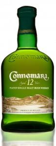 Connemara 12 Yr Old 2010