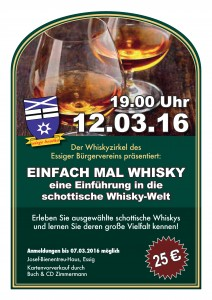 Whisky_12_03_16-page-001